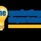TMD Winnipeg - Agences de publicité