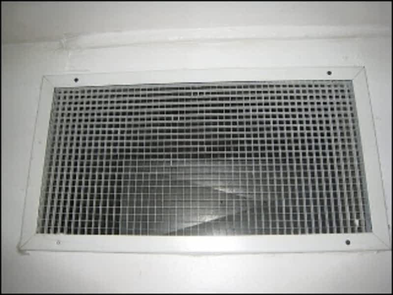 Superior Air Duct Cleaning Mississauga On 2446