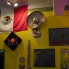 Tacos El Asador - Mexican Restaurants