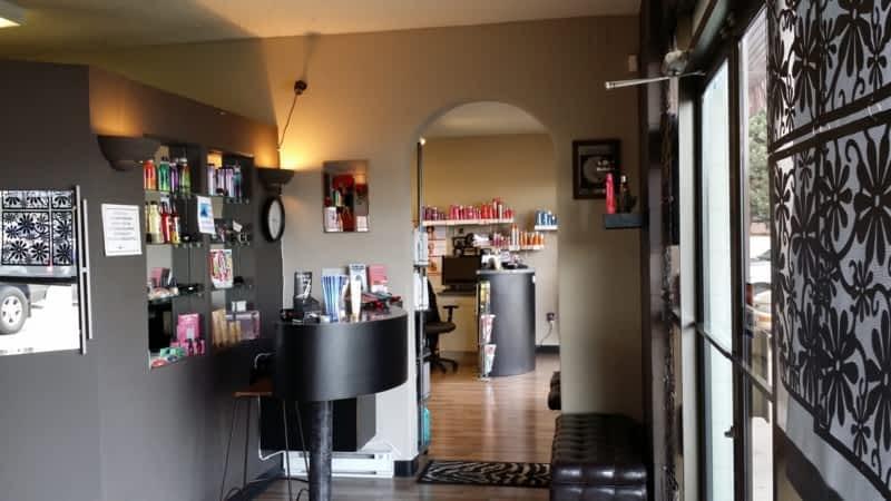 photo Hair Tech Salon Ltd