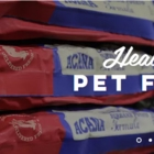 Bark & Fitz Collingwood - Toilettage et tonte d'animaux domestiques - 705-445-7344