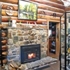 Oxtongue Craft Cabin & Gallery - Gift Shops - 705-635-1602