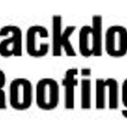 View Smackdown Roofing & Siding's Saanich profile