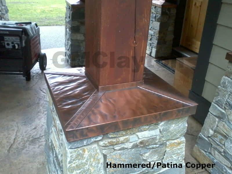 Aanawl Sheet Metal Parksville Bc 5 1343 Alberni Hwy