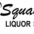 Squamish Liquor Store - Wines & Spirits