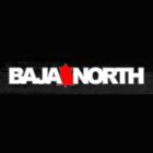 Baja North Enterprises Inc - Car Customizing & Accessories - 236-425-0080