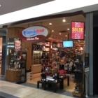 Centre du rasoir - Service d'aiguisage - 450-349-1605
