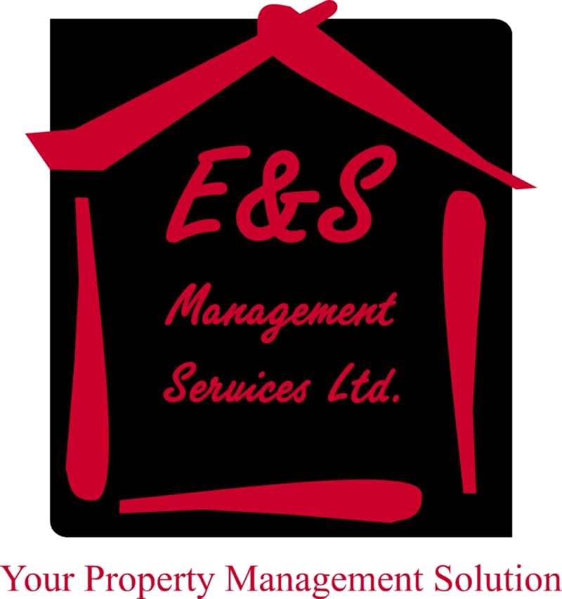 photo E & S Management Services Ltd