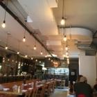 La Salle à Manger - Restaurants - 514-522-0777