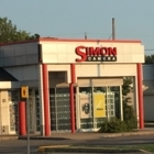 Simon Caméra - Camera & Photo Equipment Stores - 450-812-1021