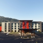 Hampton Inn by Hilton Chilliwack - Hotels - 604-392-4667