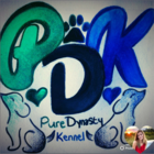 View Pure Dynasty Kennels's Campbellville profile