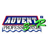 View Auvents Professionnels's Saint-Justin profile