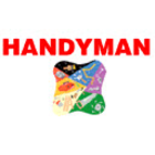 Handyman - Logo