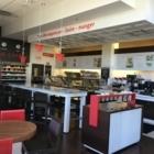 Presse Café - Coffee Shops - 450-983-3868