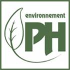 View Environnement PH Inc's Trois-Rivières profile