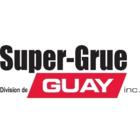 View Super-Grue division de Guay inc.'s Lanoraie profile