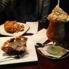 Tarterie Rockaberry - Tartes & Desserts - Restaurants - 514-694-2335