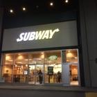Subway - Sandwiches et sous-marins - 514-748-2452