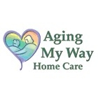 Aging My Way Home Care Inc - Home Health Care Service