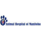 Animal Hospital of Manitoba - Veterinarians