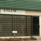 Solum Consultants Ltd - Geotechnical Engineers - 403-250-3035