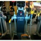 Steve Nash Fitness World - 778-327-1018