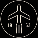 Restaurant Pilote - Restaurants