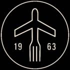 Restaurant Pilote - Restaurants - 819-377-5443