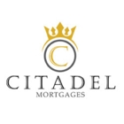 Inna Irving, Mortgage Agent, Citadel Mortgages - Mortgage Brokers