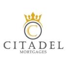 Inna Irving, Mortgage Agent, Citadel Mortgages - Courtiers en hypothèque