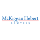 McKiggan Hebert Lawyers - Avocats