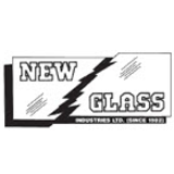 New Glass Industries Ltd - Shower Enclosures & Doors