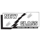New Glass Industries Ltd - Logo