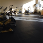 Voir le profil de Valley Health & Fitness - North Saanich