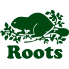 Roots - Clothing Stores - 418-622-5554