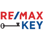 Re/Max Key - Real Estate Agents & Brokers