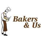Baker's And Us Inc - Bakery Supplies