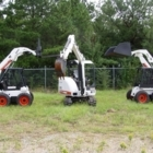 GinCo Bobcat Service - Waterproofing Contractors - 613-392-7444