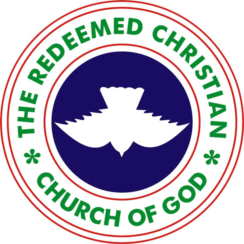 photo The Redeemed Christian Church of God Glory Chapel - Delta
