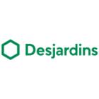 Desjardins Insurance - Assurance