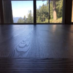 Second Nature Woodcraft - Opening Hours - Comox, BC