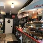 Glory Hole Doughnuts - Boulangeries - 647-352-4848