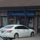 Domino's Pizza - Pizza & Pizzerias - 905-803-9000