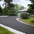 Fata Paving Contractor - Landscape Contractors & Designers - 807-767-2703