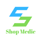 Shop-Medic - Medical Equipment & Supplies
