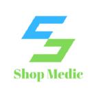 Shop-Medic