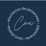 View Carole McClure Conseillère en Sécurité Financière's Saint-François profile