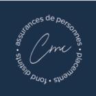 Carole McClure Conseillère en Sécurité Financière - Insurance Consultants