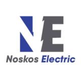 View Noskos Electric Ltd's Edmonton profile